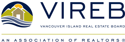 Vancouver Island Real Estate Board agent directory and property for sale
