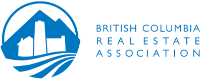 British Columbia Real Estate Association