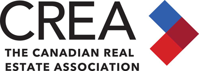 Canadian Real Estate Association