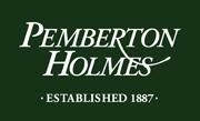 Pemberton Holmes Westshore Office Logo