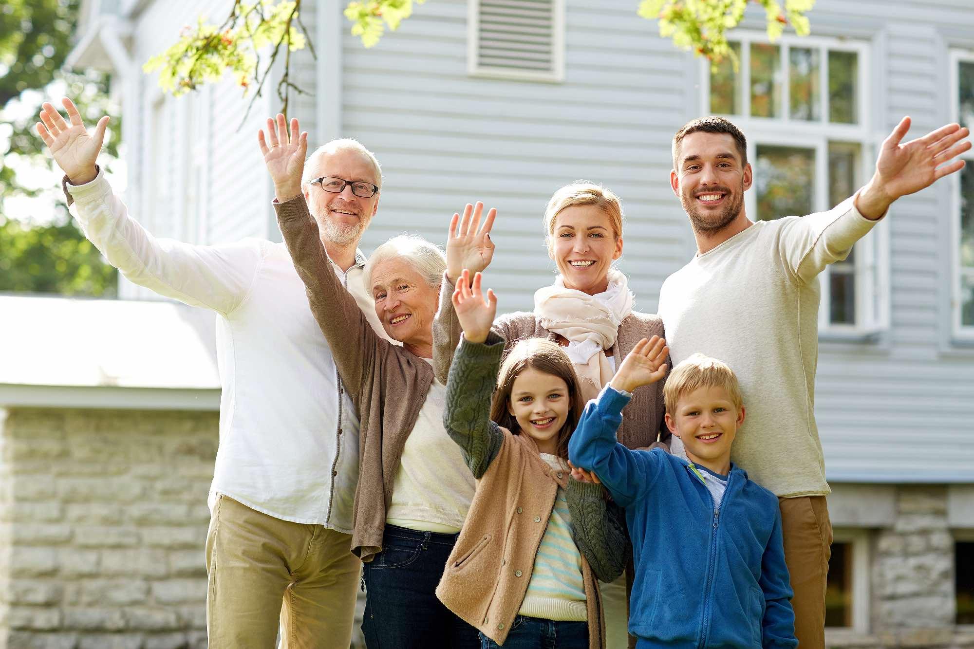 Buy your next home with Pemberton Holmes in Westshore (Victoria), B.C.